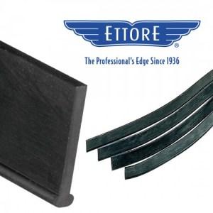 ettore-rubber