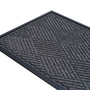 prestige-diamond-mat-charcoal-colour-e1504142052922