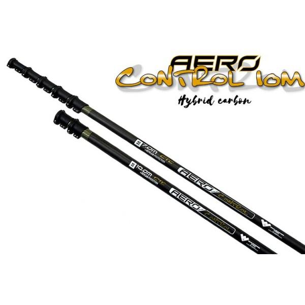 Aero-Control-10m