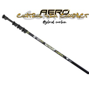 Aero-Control-4