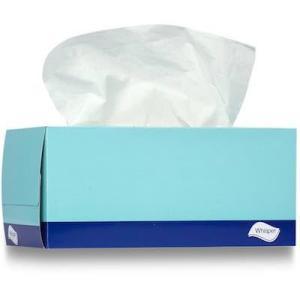 tissue180