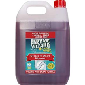 EW-Grease-&-Waste-5L