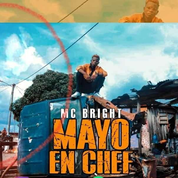 gabon-bwelitribe-mc-bright-mayo-en-chef