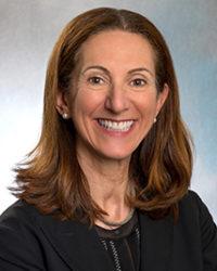 Patti Stoll