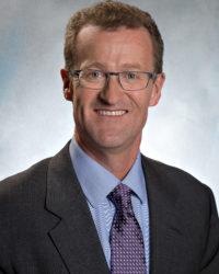 Charles Jennings, MD