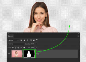 how-to-delete-on-color-in-photoshop-15