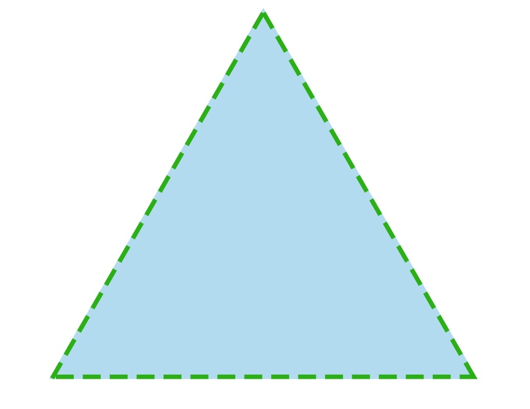 how-to-make-a-triangle-in-photoshop-34