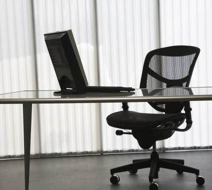 What to Consider Before Renting Office Space