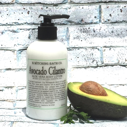 Fresh Soy Face Cleanser 17 Oz