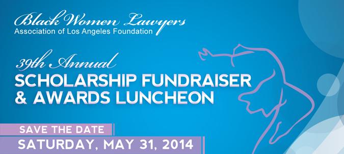 luncheonbanner2014