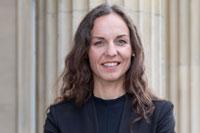 Karoline Behrend Rechtsanwältin Hannover Wunstorf Verwaltungsrecht öffentliches Recht