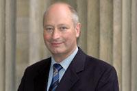 Rechtsanwalt Andreas Friedlein Baurecht Vertragsrecht Internationales Recht