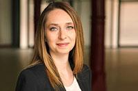 Katharina Gitmann Rechtsanwältin Marken designs Domainrecht IT-Recht Urheberrecht