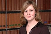 rechtsanwaeltin-julia-ziegeler pferderecht urheberrecht fachanwalt medienrecht hochschuldozentin geistiges eigentum fachanwältin hannover