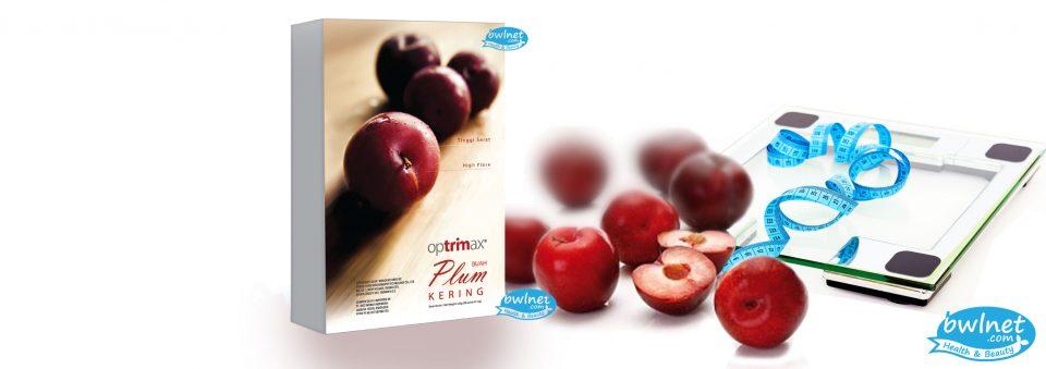 slider-bwlnet-plum-v2