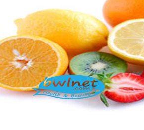 bwlnet-ascorbic-acid-vitamin-c