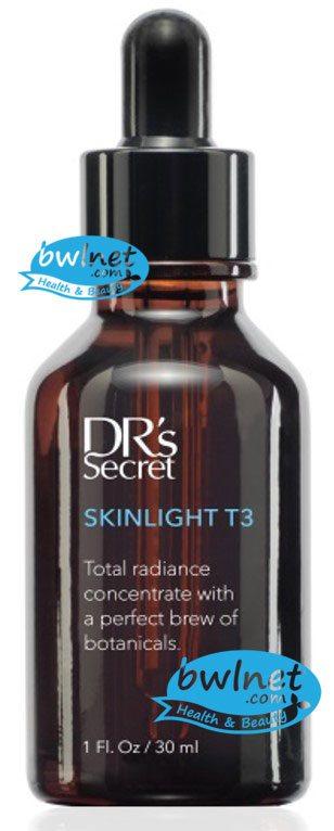bwlnet-drsecret-t3-skinlight