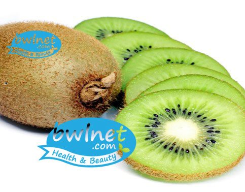 bwlnet-kiwi-fruit-extract