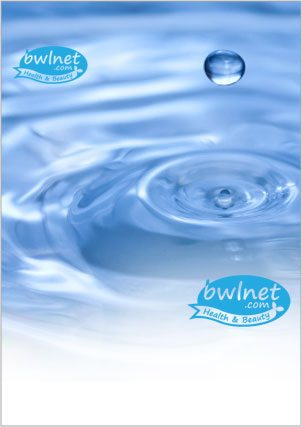 bwlnet-nmf-sodium-pca