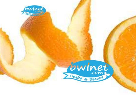 bwlnet-orange-peel-extract