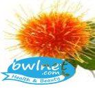bwlnet-safflower-extract