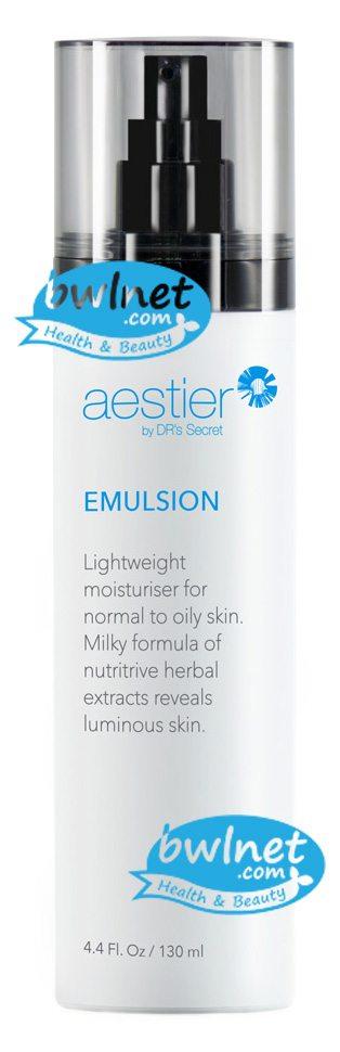 bwlnet-drsecret-aestier-a6-emulsion