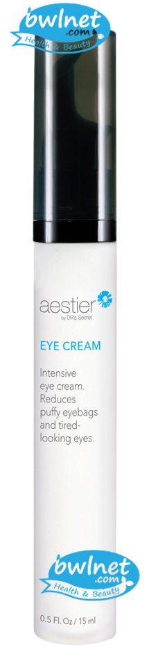 bwlnet-drsecret-aestier-eye-cream-new