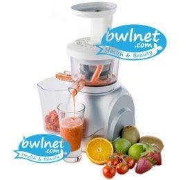bwlnet-otrimax-slow-juicer