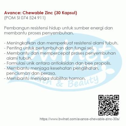 bwlnet-chewable-zinc-t
