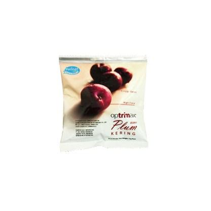 bwlnet-optrimax-plum-delite-sachet