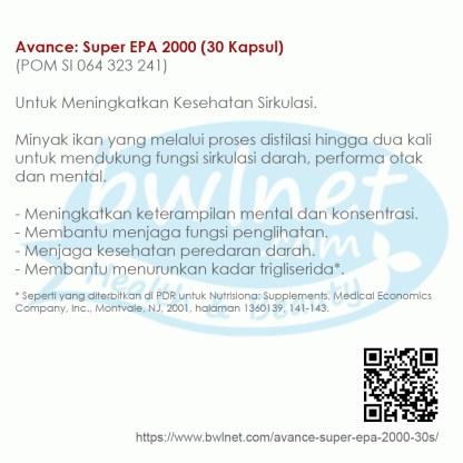 bwlnet-super-epa-2000-t