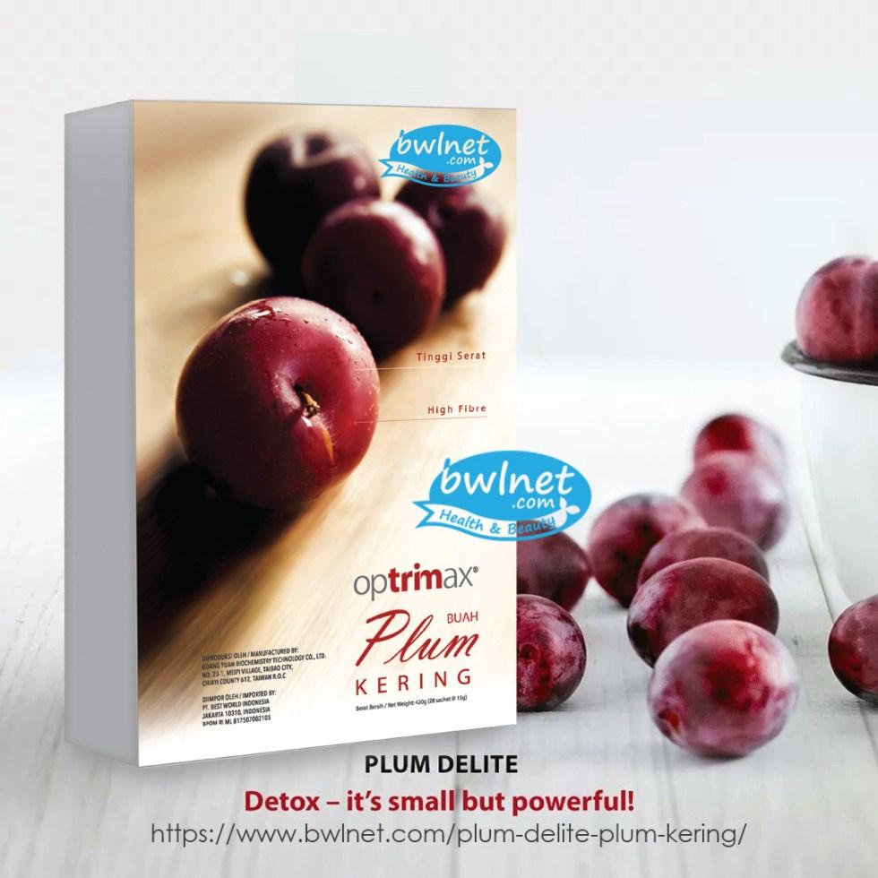 bwlnet-artikel-optrimax-plum