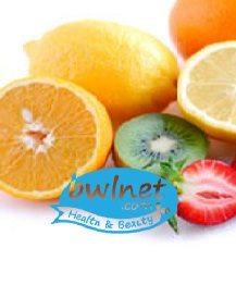 bwlnet-ascorbyl-palmitate-vitamin-c