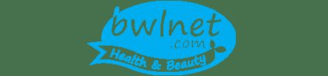 bwLnet.com