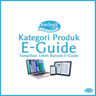 E-Guide