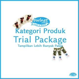 Trial Package