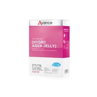 bwlnet-avance-hydro-aqua-jelly-box