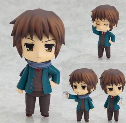 nendoroid-153-kyon-disappearance-ver-01