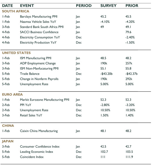 Week-in-Review-(Global-and-Domestic-Markets)-29-January-2016-3