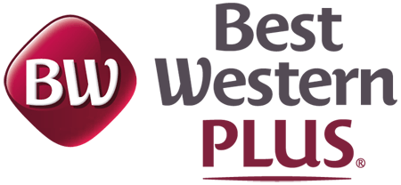 Best Western Plus GranTree