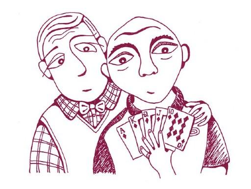 チェリーカジノは高い技術力が特徴