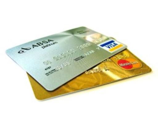 快適な入出金システム