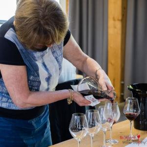 2018 05 05 Brabant Wine Trophy-100