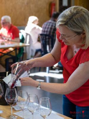 2018 05 05 Brabant Wine Trophy-101