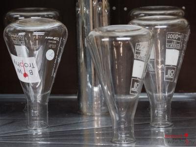 2018 05 05 Brabant Wine Trophy-105