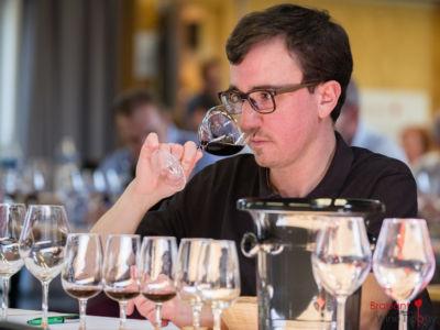 2018 05 05 Brabant Wine Trophy-112