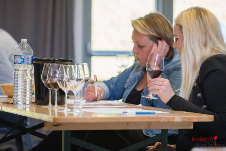 2018 05 05 Brabant Wine Trophy-118