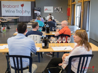 2018 05 05 Brabant Wine Trophy-12