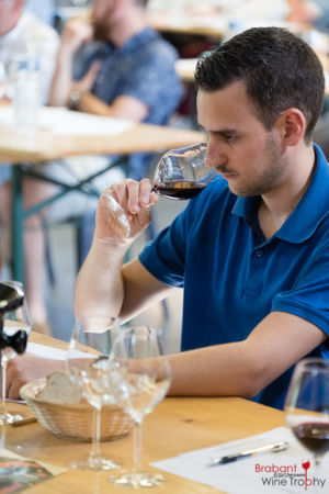 2018 05 05 Brabant Wine Trophy-122