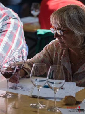 2018 05 05 Brabant Wine Trophy-124